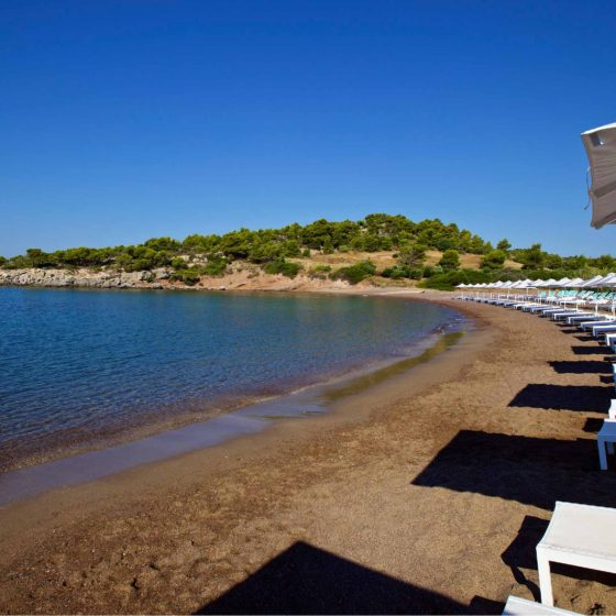 g13beach bar Godai Seascape Ερμιόνη
